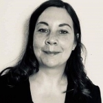 Debatindlæg af Christina-Regitze Pedersen